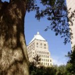 blogwebphoto-bldgsdowntownmobile10250901.jpg