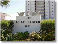 Gulf Tower Condo 14W Gulf Shores 02162010 [01]