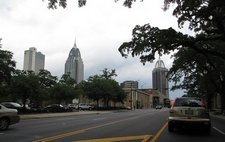 BLOG-DOWNTOWN MOBILE FROM CAR-06072013 Email