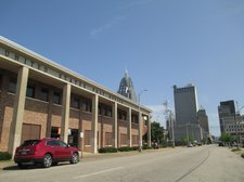 BLOG-Downtown Mobile Post Office-Bldgs-04162013 [01]