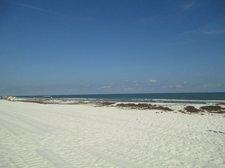 BLOG-GULF SHORES BEACH WATER-06072013 [04]