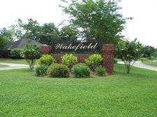 BLOG - WAKEFIELD SUBDIVISION 36695 [02]
