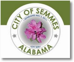 SEMMES WEBSITE LOGO