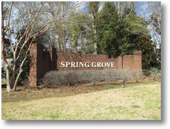 BLOG-SPRING GROVE SUBD ENTRANCE [01]
