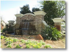 BLOG-STILLWATER ENTRANCE SIGNAGE-031914 [02]