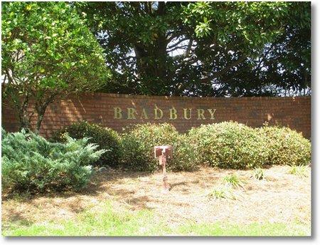 Property Appraiser Baldwin County Alabama