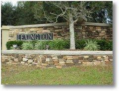 Blog-Lexington-11302015 R01