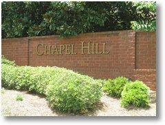 BLOG-CHAPEL HILL SIGN-06182015 [02]