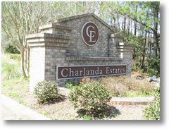 BLOG-CHARLANDA ESTATES ENTRANCE-03 16 2015 [01]